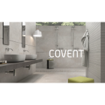 AMBIENTE-COVENT-WHITE