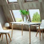 Ambiente-Mesa-CARIBE-rectangular
