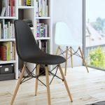 Ambiente silla MUNICH_RGB_LOW_