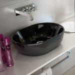 comprar-lavabo-de-bano-monaco-48-cms