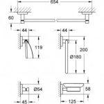 -conjunto-de-accessorios-essentials-grohe–8