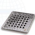 eurodesague-inox-brillo-11×11-kit-impermeabilizacion