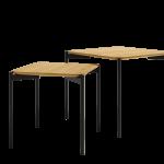mesa-auxiliar-java-cuadrada