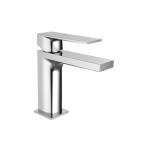 monomando-lavabo-kala-60510600-grb