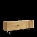 mueble-modulo-3-puertas-tv-samurai