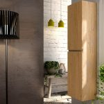 muebles-de-bano-columna-de-bano-inglet-roble