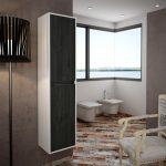 muebles-de-bano-columna-de-bano-valencia-ebony