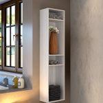 muebles-de-bano-estanteria-de-bano-m153-153x27x33-en-5-colores