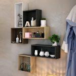 muebles-de-bano-estanteria-de-bano-m5122x17x51-disponible-en-5-colores