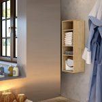 muebles-de-bano-estanteria-de-bano-m92-92x27x33-disponible-en-5-colores
