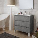 muebles-de-bano-mueble-de-bano-a-suelo-siri-cemento