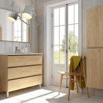 muebles-de-bano-mueble-de-bano-suelo-inglet-bambu