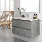 muebles-de-bano-mueble-de-bano-suspendido-siri-cemento