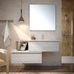 muebles-de-bano-mueble-de-bano-toscana-hibernian-mueble-lavabo-o-auxiliar