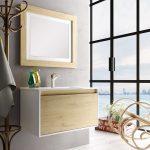 muebles-de-bano-mueble-de-bano-valencia-bambu
