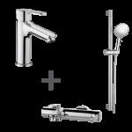 oferta-kit-3-en-1-15005150-grober.jpg