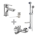 oferta-kit-3-en-1-15005150-grober.jpg-2